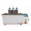 XRW-300A3 改性塑料热变形维卡温度测定仪