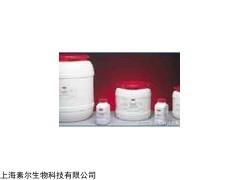 OXOID  LP0021 酵母粉