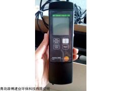 testo 535 CO2测量仪