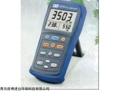 TES1370二氧化碳检测仪