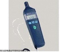 TES-1366 温湿度计