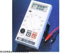 电容表(0.1pf20,000uf)TES1500