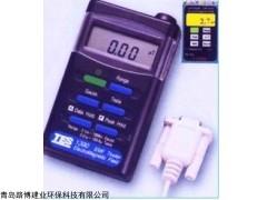 电磁场测试仪(高斯计)TES1390