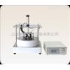 DRP-II導熱系數測試儀