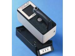 美国SAIC GR135 便携式γ能谱仪(顺丰包邮)