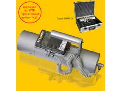 德国6150AD-B 便携式剂量率仪(顺丰包邮)