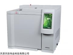 GC112A 綏化氣相色譜儀