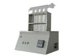 LB-901D 消化炉