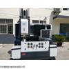 龙门移动式数控钻床LK-3000*6000