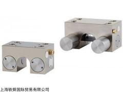 ZIMMER液位控制器