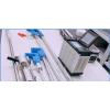 LB-70C低浓度烟尘烟气分析仪 国标法