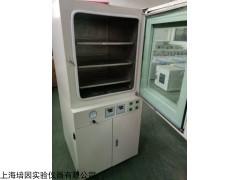 DZG-6210 一体式真空干燥箱 真空烘箱