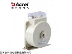 AKH-0.66 M8 5-100/5 安科瑞直接式电流互感器