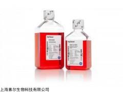 SH30228.01 Hyclone IMDM液体培养基