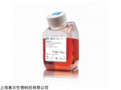 C11885500BT GIBCO DMEM低糖培养基