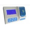 多參數水質檢測儀 抗干擾力強