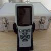LB-BQ-P氣體檢測儀VOC 有機揮發