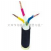 MYQ3*1 MYQ3*1.5电缆多少钱一米