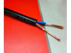 电缆MYQ 矿用橡胶软电缆MYQ-3×2.5