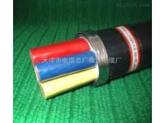 ZR-YJV22 3*240阻燃铠装电力电缆