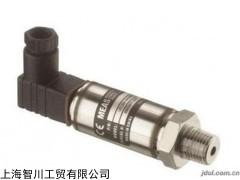 MEAS压力传感器