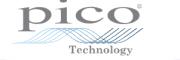 英国比克科技Pico Technology