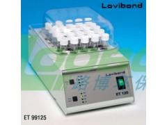 RD125(ET99125) COD消解反應器