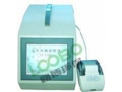 LB-T100 总有机碳(TOC)分析仪