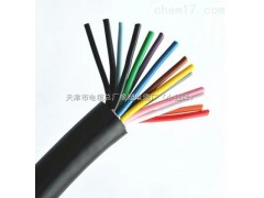 ZRKVV阻燃控制电缆9*1.5多少钱