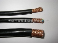 屏蔽电缆RVVP电源线2*0.75(现货供应)