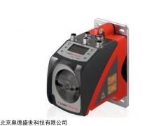 SS-304i120 AMS激光测距系统