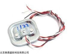 H28636  电阻应变半桥式传感器