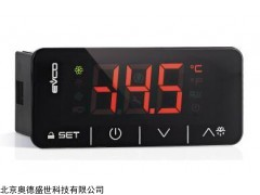 EVKB21N7 意大利美控EVCO制冷温控器EVKB21N7
