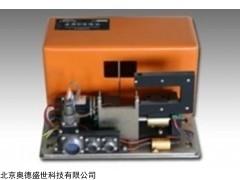 SS-SWT-30/50/100(B)型 步进光电式(双向)引张线仪