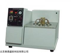 SS-KD-R2042 燃料胶质含量试验器