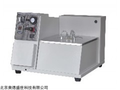SS-KD-R2043 实际胶质测试仪