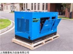 双把投标400A柴油发电电焊机