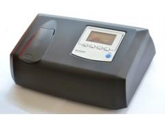 LB-8500 便携式综合毒性检测仪