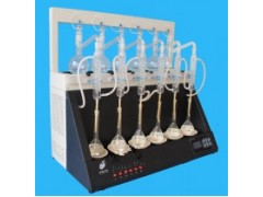 LB-SEHB-2000型氰酚加熱器