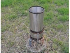LB-1300 雨量检测仪