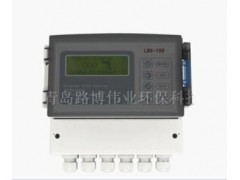 LBS-100型光电在线式污泥浓度计