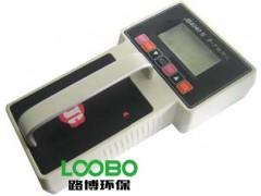 JB4040型 智能化β、γ表面污染检测仪