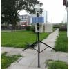 智慧园林种植气象环境监测\土壤墒情监测站