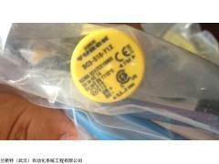 BC20-Q20-VP4X2-H1141 TURCK圖爾克電容開關價格