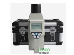 辐射防护用χ、γ辐射剂量当量率仪