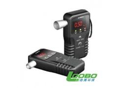 ZJ2001A 型数码酒精检测仪(警用)