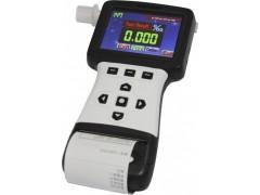 FiT2XX系列酒精测试仪