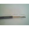 JHS 500V-1*185MM2价格