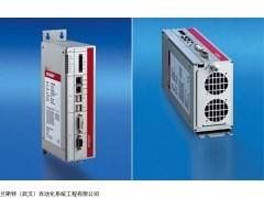 CP7011-0001-0010 BECKHOFF倍福工控機價格