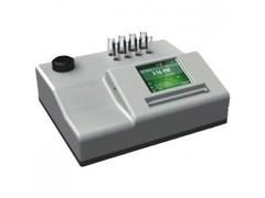 LB-210 细菌总数ATP荧光快速检测仪